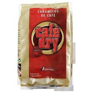 Café dry