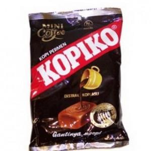 Kopico Original