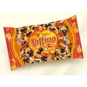 Toffino
