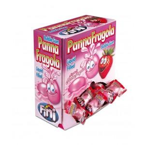 PannaFragola