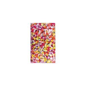 Caramelo masticable Verquin