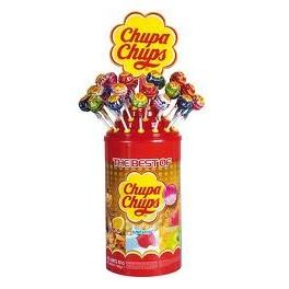 Chupa Chup Original