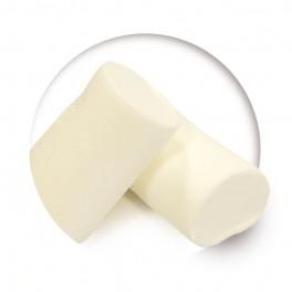 Masmelos Barbacoa