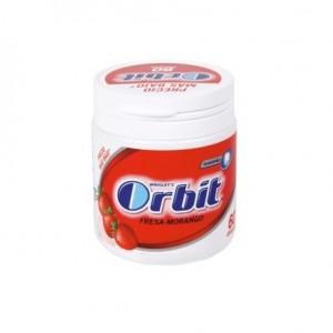 Orbit Box