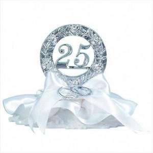 Aniversario Alianzas 25