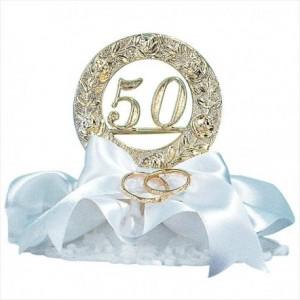 Aniversario Alianzas 50