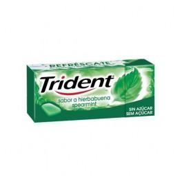 Trident gragea