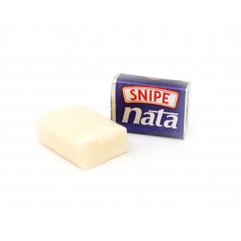 Snipe Nata