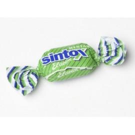 Sintox Menta