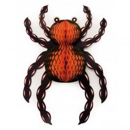 Farol Spider