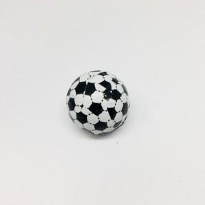 Mini Balón.