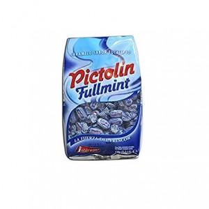Pictolín Fullmint